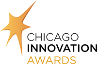 Award-innovation