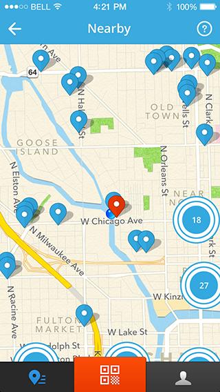 Iphone-screen-map-thumb
