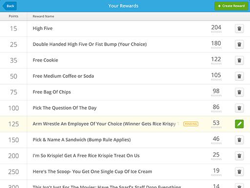 Ipad-screen-admin-rewards-thumb