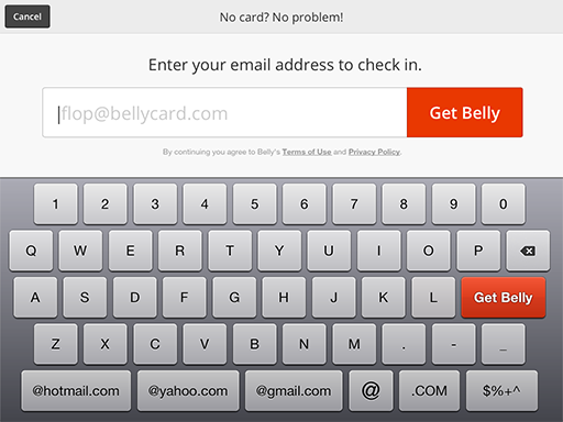 Ipad-screen-email-thumb